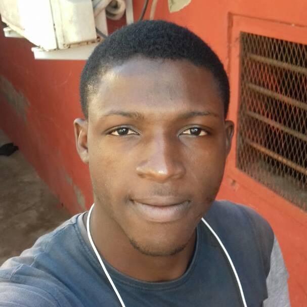 Profile picture of Abdul