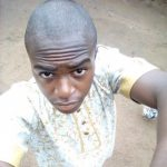 Profile picture of Akinjayo