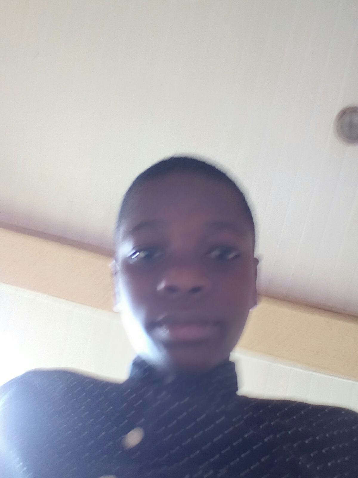 Profile picture of Adedeji