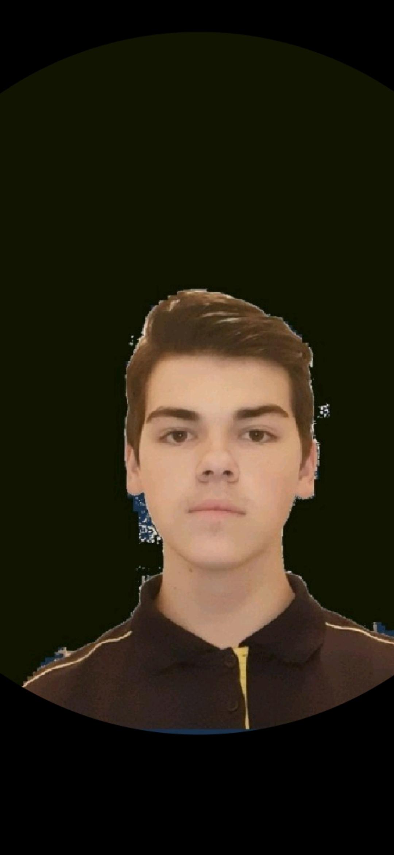 Profile picture of Eldin