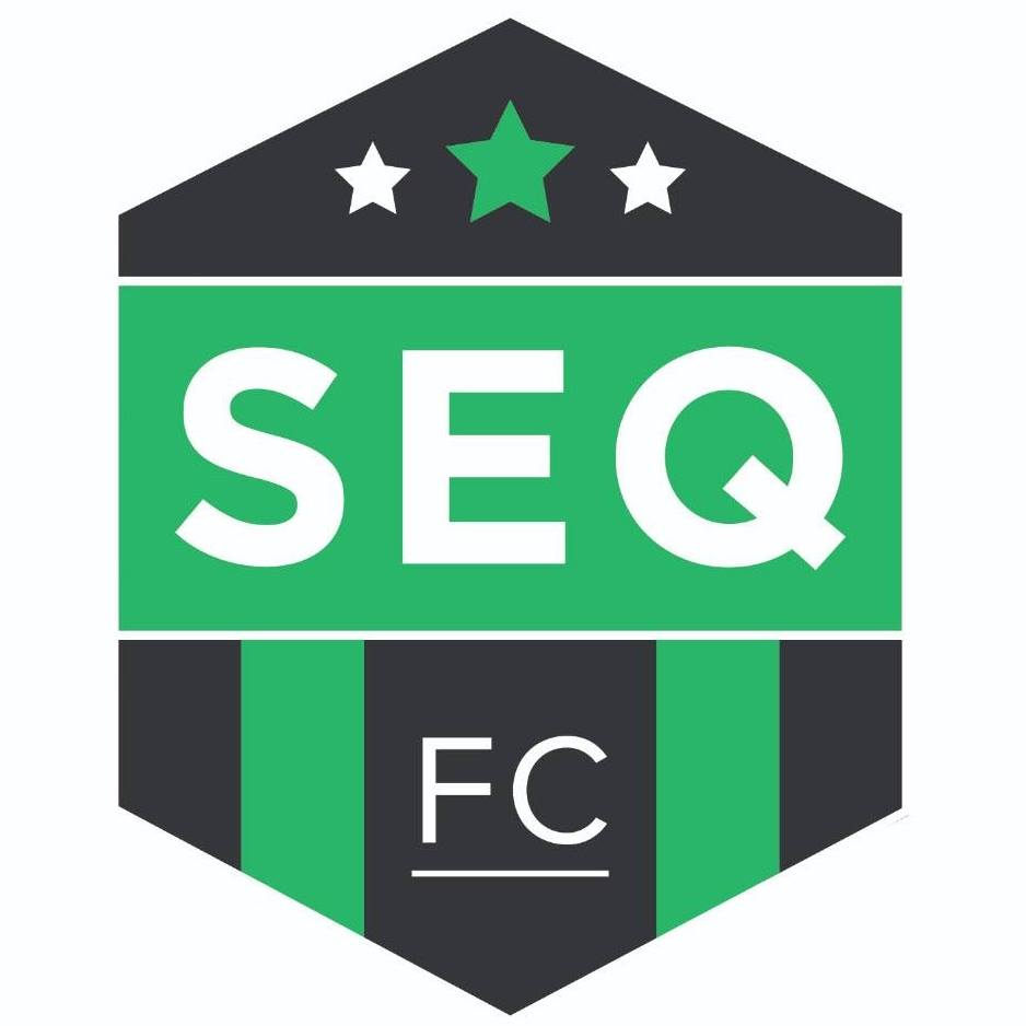 Profile picture of SEQ.FC