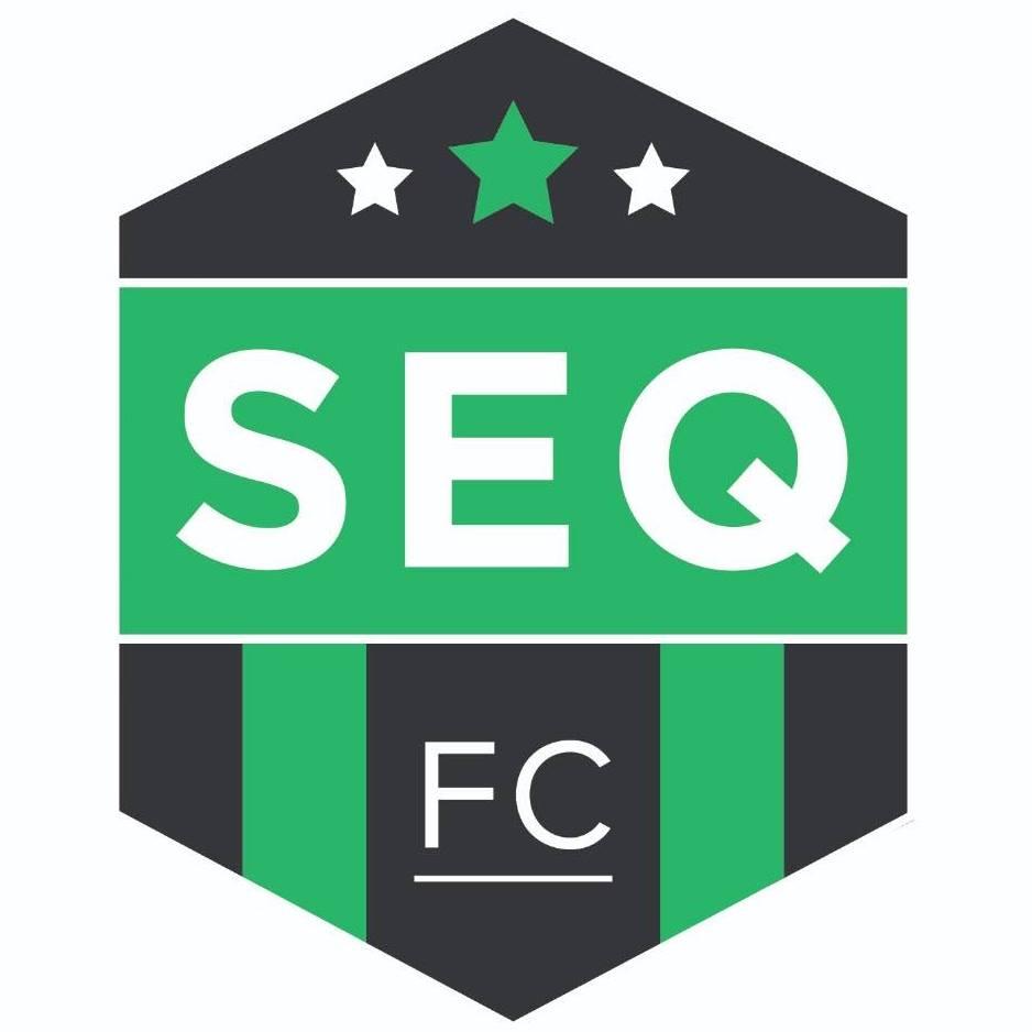 Profile picture of SEQ.FC