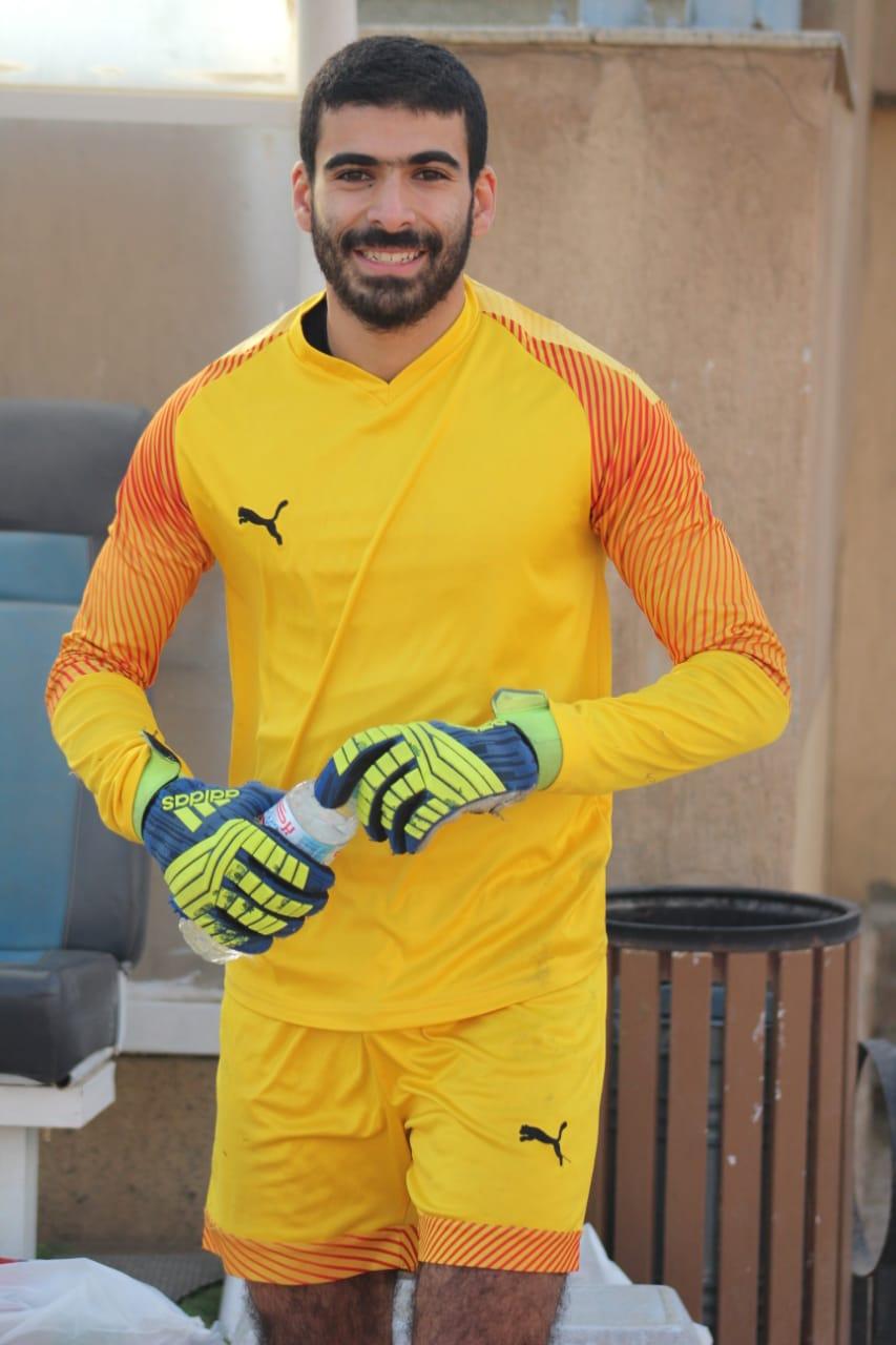 Profile picture of Karim