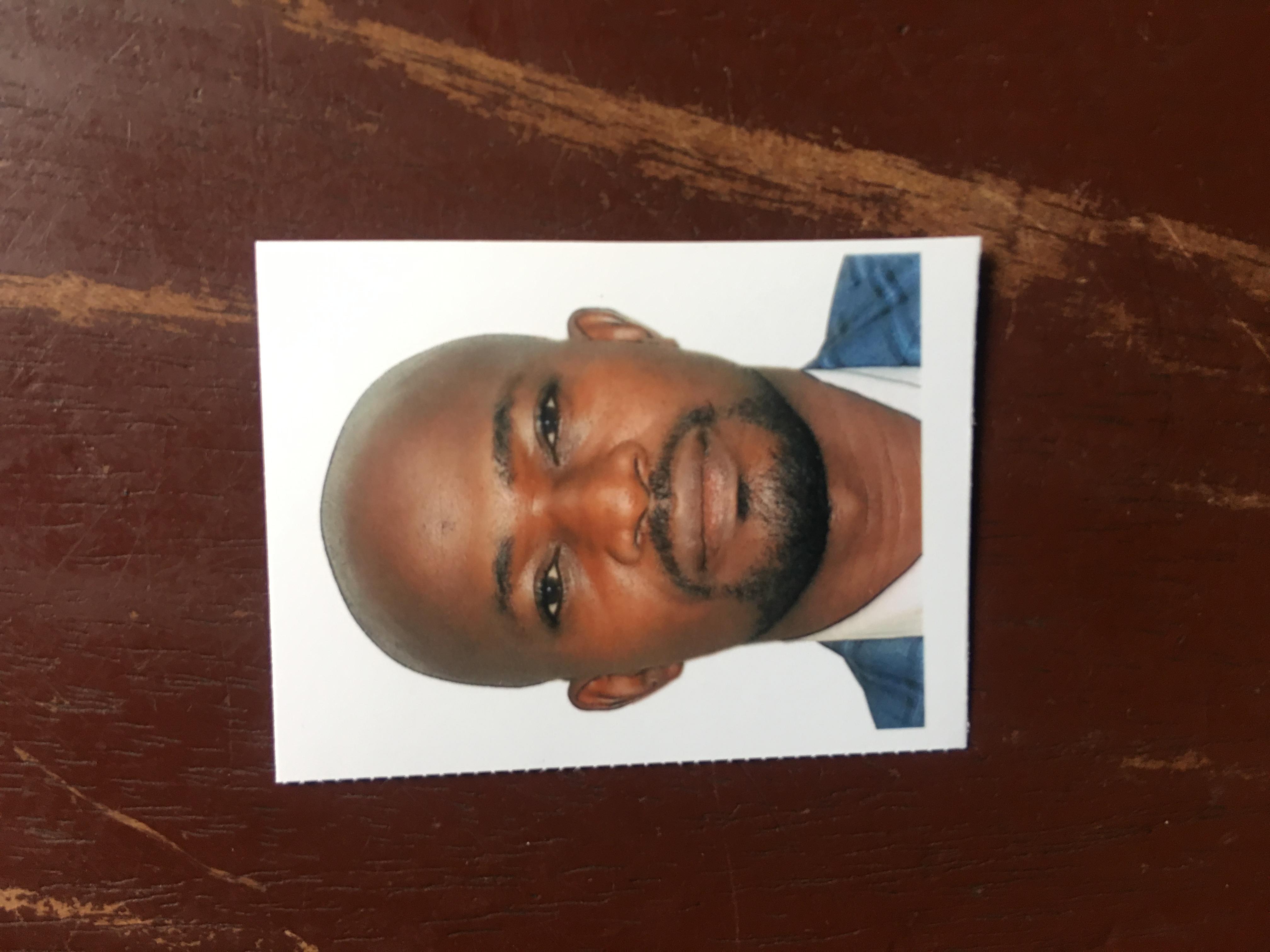 Profile picture of Oluwole