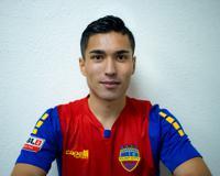 Profile picture of Daisuke
