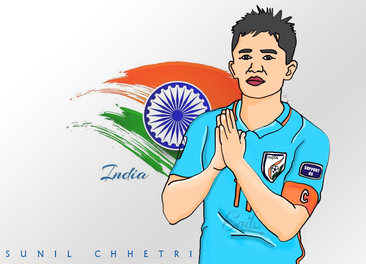 Profile picture of Vijay kumar