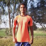 Profile picture of Haris