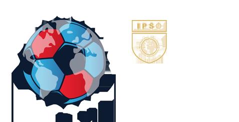 Footballers Global